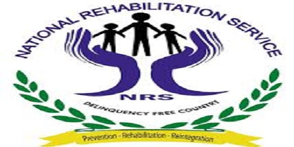 21 JOB POSITIONS AT NATIONAL REHABILITATION SERVICE : ( Deadline : 28 December 2019 )