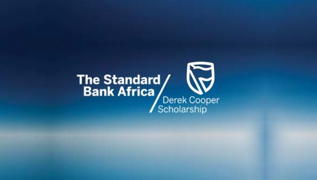Standard Bank Derek Cooper Africa Scholarships 2020/2021 at the London School of Economics (Deadline: 27 April 2020)