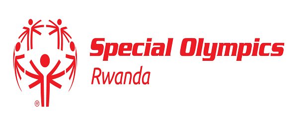 2 JOB POSITIONS AT Special Olympics Rwanda : (Deadline : 07 January 2020 )