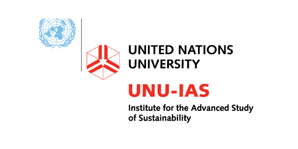JSPS–UNU Postdoctoral Fellowship Programme 2020 to study in Japan (All Expense paid : Full Funded). Deadline :31 February 2020.