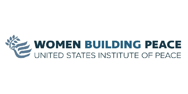 United States Institute of Peace (USIP) :Women Building Peace Award 2020 for peace builders women. Deadline : 15 January 2020.
