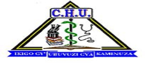 18 JOB POSITIONS AT UNIVERSITY TEACHING HOSPITAL OF BUTARE : ( Deadline : 16 December 2019 )