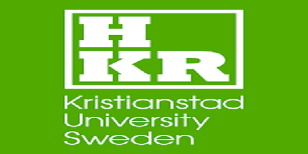 Kristianstad University Scholarship 2020 /2021 for study in Sweden  : ( Deadline : 01 February 2020 )