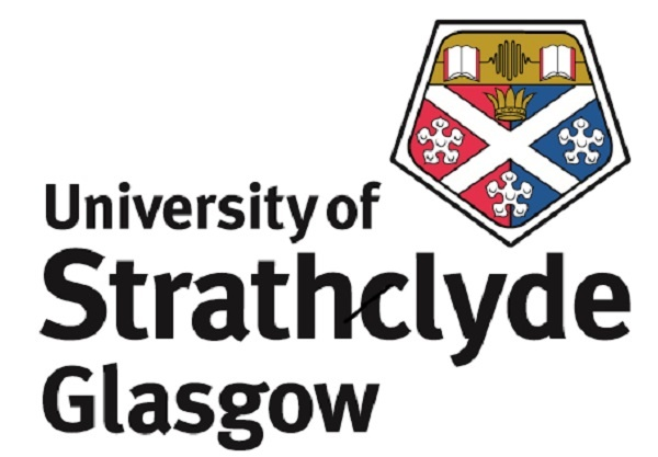 University of Strathclyde, Glasgow – Commonwealth Shared Scholarships 2020-2021 (Deadline: 18 December 2019)