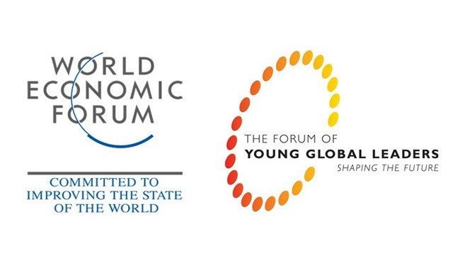 Call for Nominations: 2020/2021 World Economic Forum of Young Global Leaders.(Deadline: 31 May  2020)