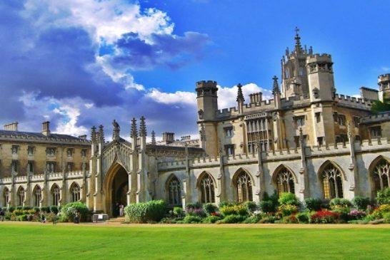 Bristol University Think Big Scholarships in UK: (Deadline 29 March 2020 )