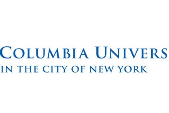 Study Computer Science at Columbia University (Online Degree Program): (Deadline	Ongoing)