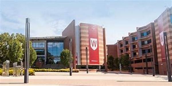 Western Sydney International Scholarships in Australia: (Deadline Varies)