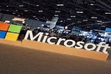 Microsoft Research PhD Scholarship Programme 2020 in EMEA (Europe, Middle East, Africa) for PhD Students: (Deadline 1 April  2020)