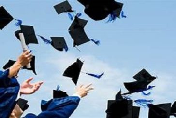 Outstanding Student Leadership Scholarships in Germany: (Deadline Varies)