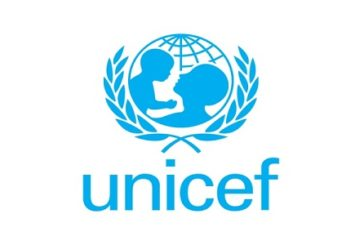 UNICEF launches free online course on Social Change: (Deadline	Ongoing)
