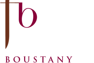 Boustany Foundation Harvard University MBA Scholarships 2020/2021 for study in USA (Fully Funded): (Deadline 31 May 2021)