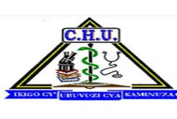 12 Positions at University Teaching Hospital of kigali: (Deadline 25 March 2020)