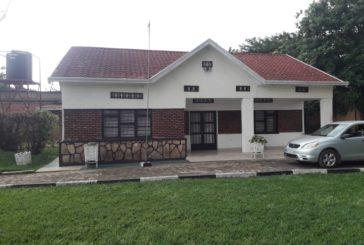 GABRIELLA GARDEN(PART OF GABRIELLA STYLE AND DECOR) aho wakorera ibirori byo gusaba no gukwa, Reception ndetse no gutwikurura, muri Kigali, Rwanda