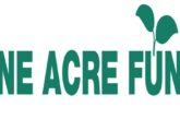 21 Positions at One Acre Fund: (Deadline 21 May 2020)