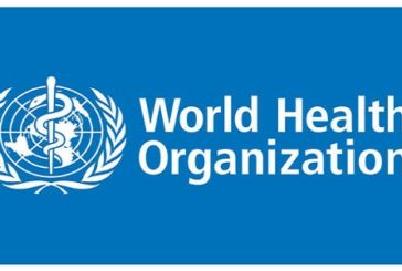 Free Coronavirus disease (COVID-19) training by WHO: (Deadline Ongoing)