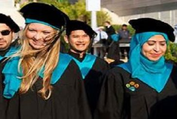 IÉSEG's International Scholarships Program,2020 in France (Funded): (Deadline Varies)
