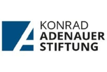 Konrad-Adenauer-Stiftung Scholarship Program 2020 for International Students to study/research in Germany: (Deadline 15 July 2020)