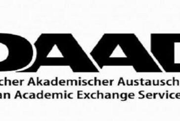 DAAD Helmut-Schmidt-Programme Master's Scholarships for Public Policy and Good Governance 2021: (Deadline 30 September 2020)