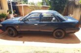 Imodoka Toyota Carina igurishwa  995,000frw