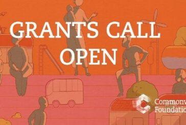 Commonwealth Foundation Grants Program Intern: (Deadline 19 June 2020)