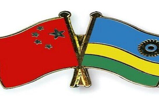 People's Republic of China – Government of Rwanda scholarships 2020-2021: (Deadline 19 June 2020)