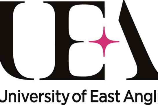 UEA-Copenhagen joint PhD Scholarship in Religion and Social Change in Africa: (Deadline 31 August 2020)