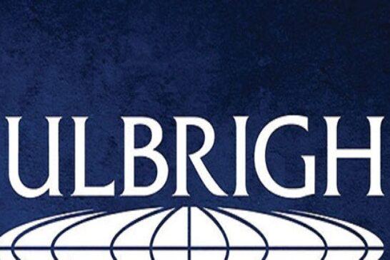 Fulbright Foreign Student Scholarship Program in USA (Fully Funded): (Deadline 30 October 2020)