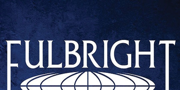 Fulbright Foreign Student Scholarship Program in USA ...
