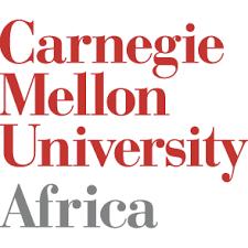 Professional & Academic English Skills Instructor at Carnegie Mellon University Africa: (Deadline 30 June 2020)