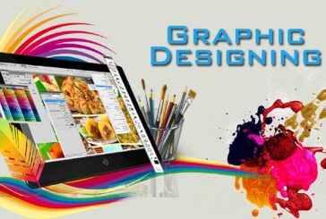 Graphic designs, painting and decolation, web designs