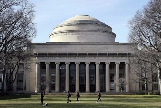 Free Online Course on Innovation & Entrepreneurship at Massachusetts Institute of Technology