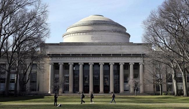 Free Online Course on Innovation & Entrepreneurship at Massachusetts Institute of Technology