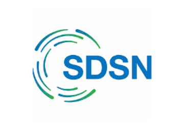 Internship opportunity at SDSN Great Lakes network ( Monthly stipend available): (Deadline 27 June 2020)