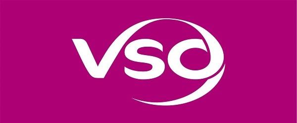 Community Engagement Coordinator at Voluntary Service Overseas (VSO): (Deadline 30 September 2020)