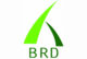 4 Positions at Development Bank of Rwanda (BRD): (Deadline 2 October 2020)