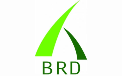 Chief Risk Officer at Development Bank of Rwanda (BRD): (Deadline 2 October 2020)