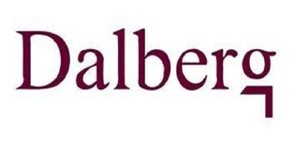 Analyst at Dalberg: ( Deadline 4 October 2020)