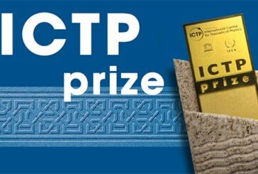 ICTP Prize 2020 for young Researchers from Developing Countries