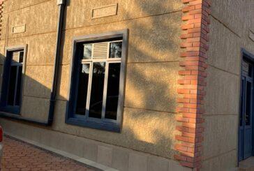 House For  Rent, Location : Kigali, Kicukiro, Masaka, Price per Month :150,000frw