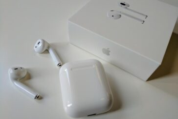 Original AirPod za iphone  90,000frw