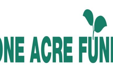 4 Position at One Acre Fund: (Deadline Ongoing)
