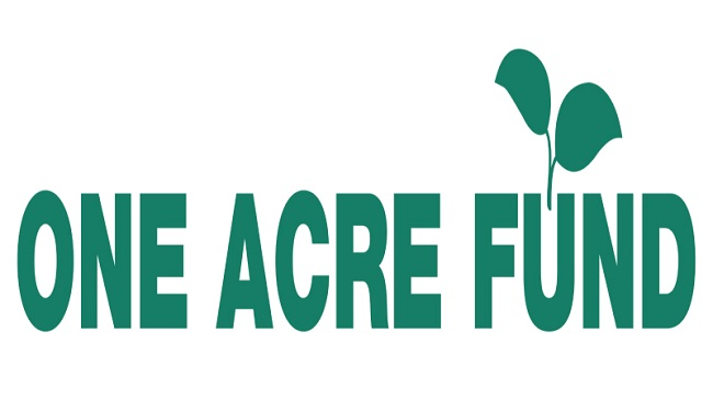 Rwanda IT Support Officer at One Acre Fund: (Deadline 7 October 2020)