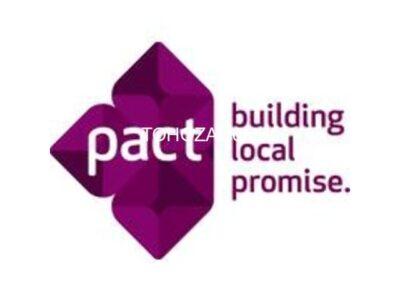 Mel Director at Pact Rwanda: (Deadline 3 July 2020)