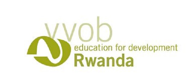 20 Positions of Data collectors at VVOB Education for development in Rwanda: (Deadline 17 August 2020)