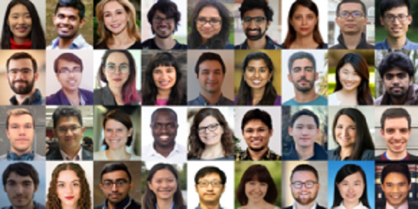Facebook Fellowship Program 2021 for PhD Students Engaged in Innovative Research (Stipend of $42,000): (Deadline 2 October 2020)