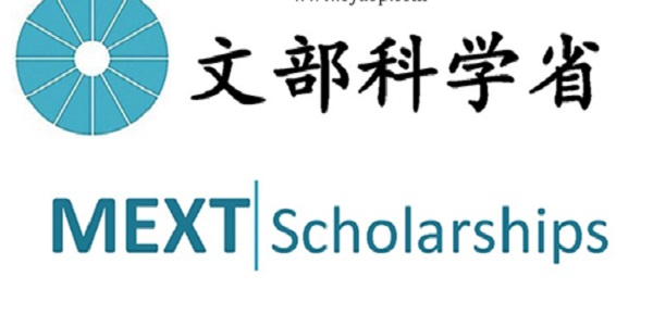 Japanese Government MEXT Scholarships (Fully Funded): (Deadline Varies)