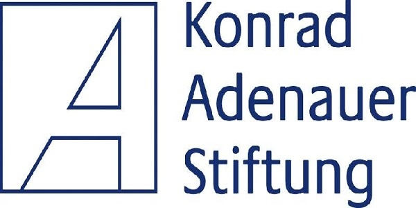 Konrad Adenauer Foundation International Affairs Internship Programme 2021 for young Africans: (Deadline 15 September 2020)