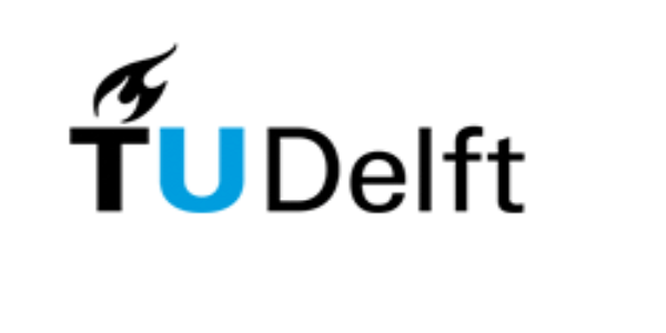 Free Online Course on Solar Energy from TU Delft: (Deadline Ongoing)