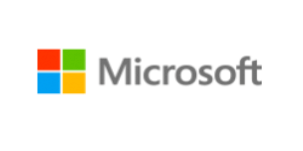 Free Online Course on JAVA Programming from Microsoft: (Deadline Ongoing)
